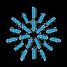 De.Mem Ltd (dem) Logo