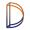 Desane Group Holdings Ltd (dgh) Logo