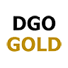 DGO Gold Ltd (dgo) Logo