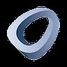 DGR Global Ltd (dgr) Logo
