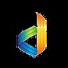 Djerriwarrh Investments Ltd (djw) Logo