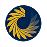 Duketon Mining Ltd (dkm) Logo