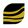 Dome Gold Mines Ltd (dme) Logo