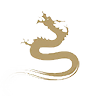 Dragon Mountain Gold Ltd (dmg) Logo