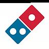 Domino's PIZZA Enterprises Ltd (dmp) Logo