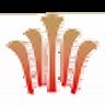 Donaco International Ltd (dna) Logo