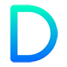 Douugh Ltd (dou) Logo