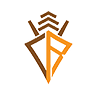 Drednought Resources Logo
