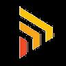 Diatreme Resources Ltd (drx) Logo