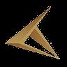 Dart Mining NL (dtm) Logo
