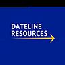 Dateline Resources Ltd (dtr) Logo