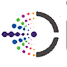 DOTZ Nano Ltd (dtz) Logo