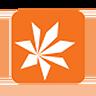 Devine Ltd (dvn) Logo