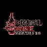Digital Wine Ventures Ltd (dw8) Logo
