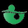Dimerix Ltd (dxb) Logo