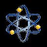 Deep Yellow Ltd (dyl) Logo