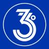 East 33 Ltd (e33) Logo
