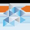 Energy Action Ltd (eax) Logo