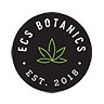 ECS Botanics Holdings Ltd Logo