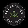 ECS Botanics Holdings Ltd (ecs) Logo