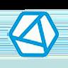 Environmental Clean Technologies Ltd (ect) Logo