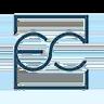 Eildon Capital Group (edc) Logo