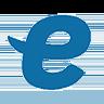Eden Innovations Ltd (ede) Logo