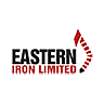 Eastern Iron Ltd (efe) Logo