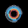 Evans & Partners Global Flagship Fund (egf) Logo