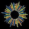 Eureka Group Holdings Ltd (egh) Logo