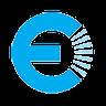 Environmental Group Ltd (the) (egl) Logo