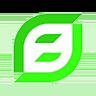 Ecograf Ltd (egr) Logo