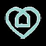 Estia Health Ltd (ehe) Logo