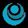 Elsight Ltd (els) Logo