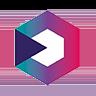 Emyria Ltd (emd) Logo