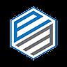 Emetals Ltd (emt) Logo