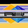 EMU NL (emu) Logo
