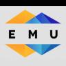 EMU NL (emuca) Logo
