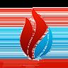 Eneabba Gas Ltd (enb) Logo