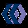 Enevis Ltd (ene) Logo
