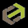 Encounter Resources Ltd (enr) Logo