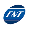 Enterprise Metals Ltd (ent) Logo