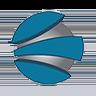 Enegex Ltd (enx) Logo