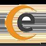 Eclipse Metals Ltd (epm) Logo
