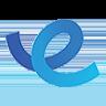 Earlypay Ltd (epy) Logo
