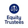 EQT Holdings Ltd (eqt) Logo