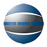 Equatorial Resources Ltd (eqx) Logo