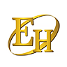 Eneco Refresh Ltd (erg) Logo