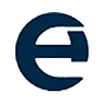 Emmerson Resources Ltd (erm) Logo