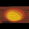 Evolution Mining Ltd (evn) Logo
